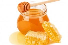 三天蜂蜜减肥法-蜂蜜三天减肥法
