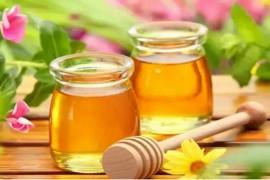 如何用蜂蜜美容_蜂蜜美容方法_蜂蜜美白护肤面膜