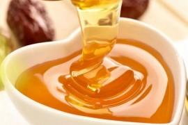 如何用蜂蜜美容 蜂蜜美容护肤的5个小窍门