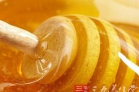 柠檬蜂蜜水的功效 美白增免疫力功效多