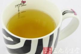 蜂蜜柚子茶的功效 如何击退色斑