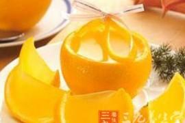 蜂蜜柚子茶的功效 最强的祛斑组合
