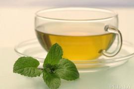 自制夏日减肥饮品 蜂蜜柚子茶