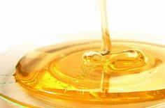 细数喝蜂蜜水8大禁忌