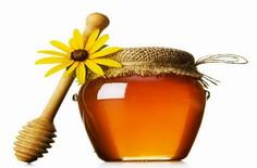 到底孩子能不能吃蜂蜜?
