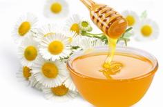 5个时刻喝蜂蜜水最好