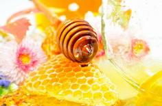 最新蜂蜜减肥大全