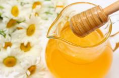 蜂蜜的21种食用方法